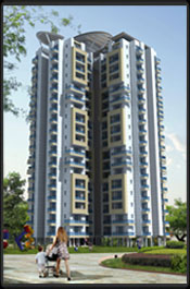 residential projects in Gurgaon